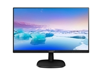 "LED monitor Philips 273V7QDAB (27"" IPS FHD) V-line"