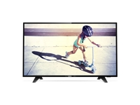 "Ultra tanek LED TV sprejemnik Philips 43PFS4132 (43"" Full HD)"