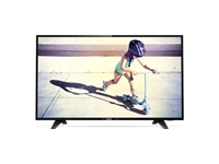 "Ultra tanek LED TV sprejemnik Philips 49PFS4132 (49"" Full HD)"