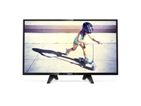 "LED TV sprejemnik Philips 32PHS4132 (32"", HD, Ultra tanek)"