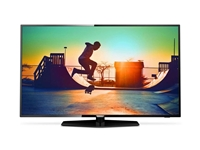 "TV sprejemnik Philips 43PUS6162 (43"" 4K Ultra HD)"