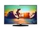 """TV sprejemnik Philips 50PUS6162 (50"""" 4K Ultra HD)"""