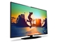 "Izjemno tanek 50"" 4K Ultra HD TV Philips 50PUS6162"