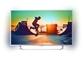 """TV sprejemnik Philips 43PUS6412 (43"""" 4K UHD, Android, Ambilight)"""