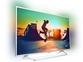 Izjemno tanek televizor 4K s sistemom Android TV, 2-stranskim Ambilight in Pixel Plus Ultra HD