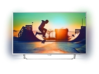 "TV sprejemnik Philips 49PUS6412 (49"" 4K UHD, Android, Ambilight)"
