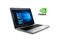 Prenosni računalnik HP ProBook 450 G4 (W7C85AV)