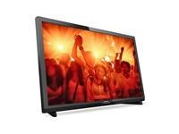 "LED TV Sprejemnik Philips 22PFS4031 (22"" Full HD)"