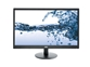 "LED monitor AOC E2270SWND (21.5"" TN FHD) Value-line"