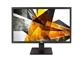 "LED monitor AOC E2475SWJ (23,6"", FHD) Pro-line"