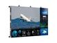 "Profesionalni LED zaslon za videostene Philips 55BDL9018L (54.2"", 1000 cd/m2, Videowall)"