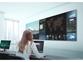 Philipsovi profesionalni LED-zasloni so posebej razviti za nadzorne sobe in prenose