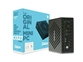 Mini računalnik Zotac ZBOX CI327 nano - W2B (32GB/4GB/Windows 10)