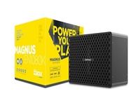 Mini računalnik Zotac ZBOX MAGNUS EN1080K - BE