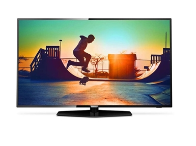 "LED TV sprejemnik Philips 55PUS6162 (55"" 4K Ultra HD)"