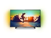 "LED TV Sprejemnik Philips 50PUS6262 (50"" 4K, Smart TV, Ambilight)"