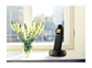 Brezžični DECT Telefon Philips D1401B