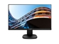 "LED monitor Philips 243S7EJMB (23,8"" IPS, Full HD) S-line"