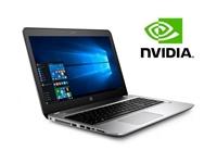 Prenosni Računalnik HP ProBook 450 G4 (Z3A10ES)