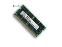 Spominski Modul (RAM) Samsung DDR4 SODIMM 8GB PC4-2400