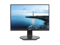 "LED Monitor Philips 240B7QPJEB (24,1"" WUXGA, Brilliance) Serija B"
