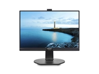 "LED monitor Philips 241B7QPJKEB (23,8"", Full HD, Brilliance) Serija B"