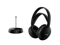 Brezžične stereo Hi-Fi slušalke Philips SHC5200