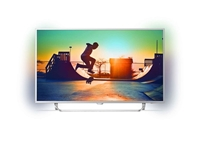 "LED TV sprejemnik Philips 55PUS6412 (55"", 4K Ultra HD, Ambilight)"