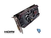 Grafična kartica Sapphire RX 560 PULSE (4GB GDDR5, 1xHDMI/DVI-D/1xDP, PCI-E)