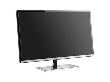 """LED Monitor AOC U3277FWQ (31.5"""" MVA 4K UHD) Pro-Line"""