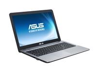 Prenosnik ASUS VivoBook Pro 15 X541UA-GO1113