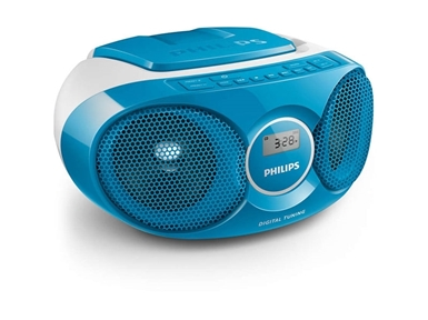 Prenosni CD Radio Philips AZ215N