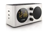 Radio Ura Philips AJ6000