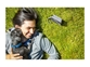 Brezžični Prenosni Zvočnik Philips PixelPop BT110C (Bluetooth)