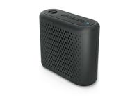 Brezžični prenosni zvočnik Philips BT55B (Bluetooth)