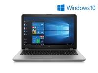 Prenosni Računalnik HP ProBook 250 G6