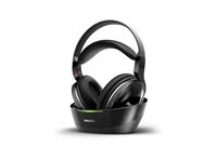 Brezžične TV-Slušalke Philips SHD8800