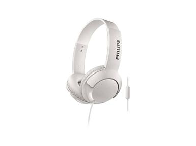 Brezžične Stereo Hi-Fi Slušalke Philips SHL3075WT