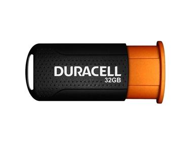 Flash pomnilniški ključ USB 3.1 32GB Duracell