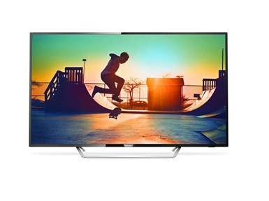 "LED TV sprejemnik Philips 65PUS6162 (65"", 4K Ultra HD)"