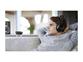 20 ur delovanja za dolgotrajno poslušanje