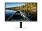 """LED monitor AOC Q3277PQU (32"""" QHD, MVA)"""