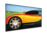 "Monitor za profesionalno prikazovanje Philips 75BDL3050Q (75"", 4K UHD, Signage rešitve)"