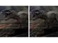 FreeSync zmanjšuje trzanje in trganje slike ter vhodni zamik za še bolj gladko igralno izkušnjo