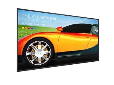 "Monitor Za Profesionalno Prikazovanje Philips 86BDL3050Q (86"", 4K UHD, Signage Rešitve)"