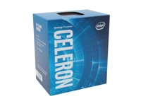 Procesor Intel Celeron G3930 2.9GHz 2MB LGA1151 Box