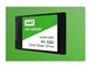 "Disk  SSD WD GREEN™ 240GB 2,5"" SATA3 WDS240G2G0A"