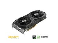Grafična kartica ZOTAC GeForce GTX 1080 Ti (11GB GDDR5X, 3xDP/HDMI/DL-DVI-D)