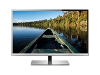 "LED Monitor AOC U3277FWQ (31.5"" MVA 4K UHD, 95% NTSC in 100% sRGB)"