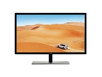 "LED monitor AOC Q3279VWF (31.5"" QHD, MVA) Value-line"